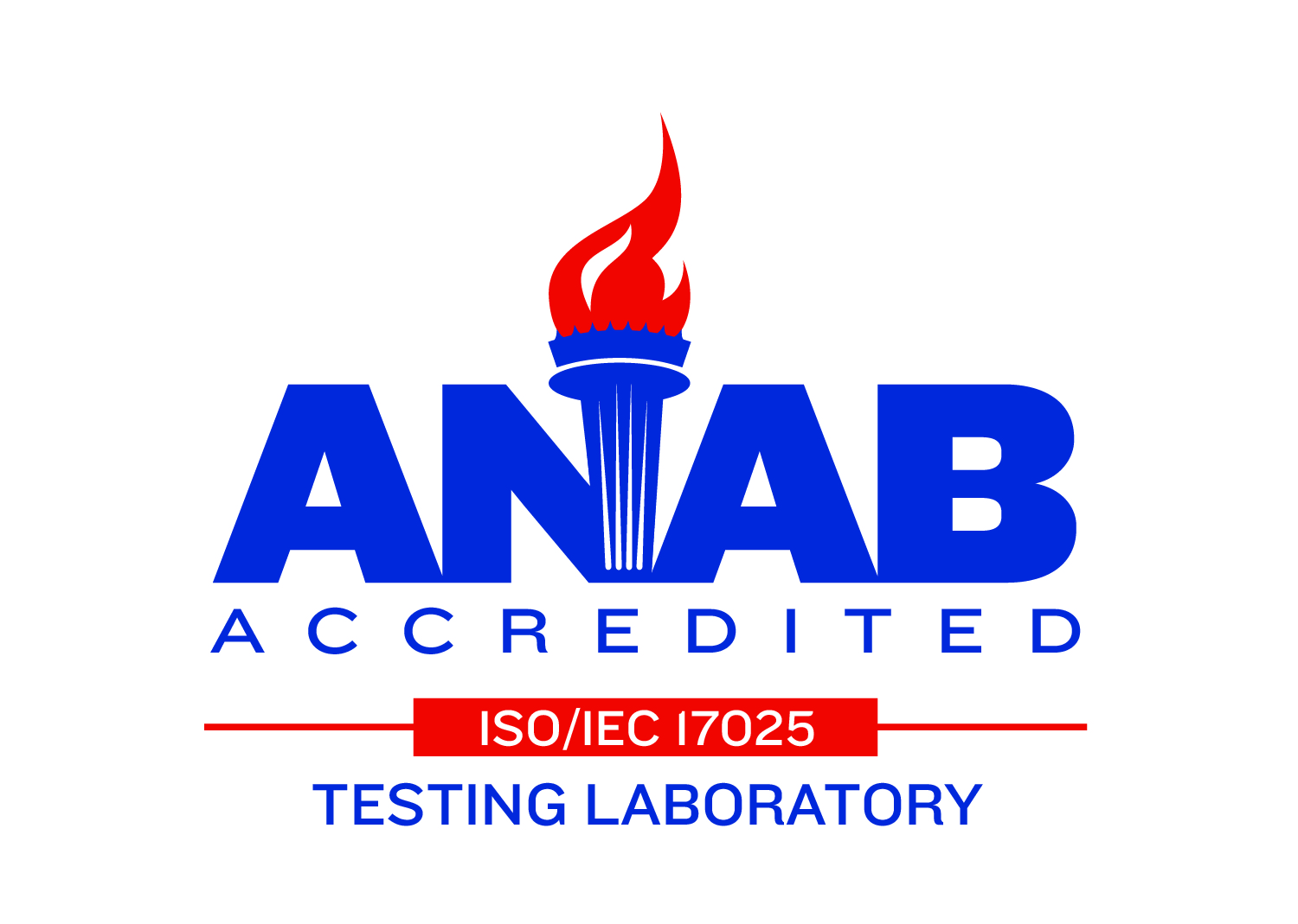 ANAB Test Lab