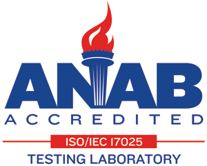 logo300.anab test lab 2c